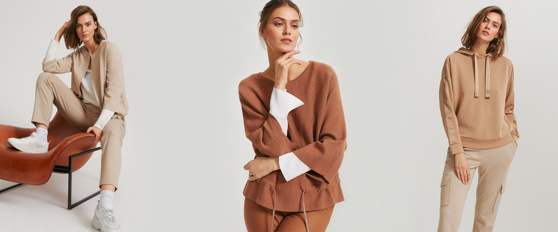 Fashion Clothing Online Shop For Women Comma